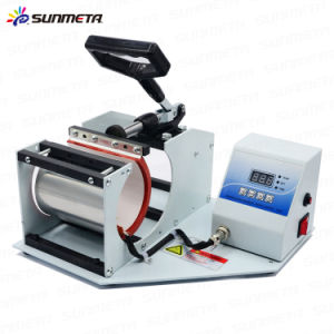 Freesub Factory Directly Mug Heat Press Machine (SB-04A) pictures & photos