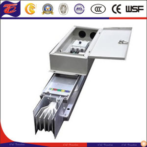 Power Supply Busway Busbar Trunking System pictures & photos