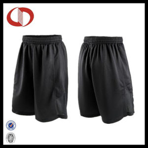 Custom Design Cheap Price Basketball Shorts for Man pictures & photos