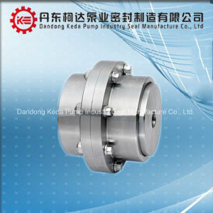 Hydraulic Connectors Steel Cam and Groove Coupling