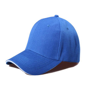 Youth Sized Mens Designer Baseball Caps pictures & photos
