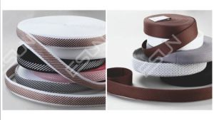 Polyester and Polypropylene Mattress Tape pictures & photos
