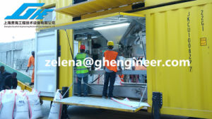 Grain, Coal, Fertilizer Weighing and Bagging Machine pictures & photos