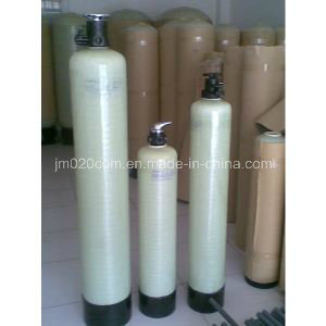 Sand/Carbon Filter Water Filter for Pure Waterwater Treatment pictures & photos