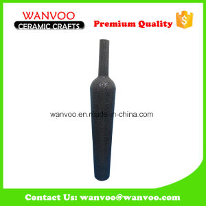 China Popular Tall Ceramic Flower Vase Modern Style pictures & photos