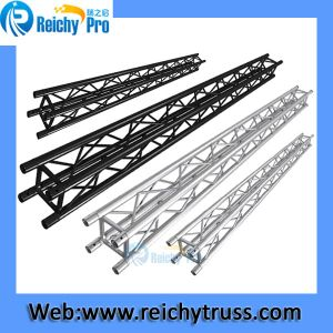 Hot Sale and Cheap Aluminum Spigot Truss for Outdoor or Indoor Concert Stage for Exhibition for Trade Show pictures & photos
