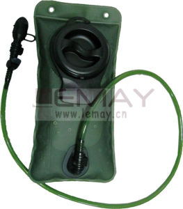 Hydration Bladder 3L Military TPU Bags pictures & photos