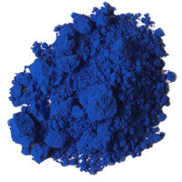 Ultramarine Blue 462 for Laundry pictures & photos