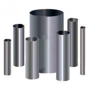 Constmart Differents of Surface Finish Aluminum Extruded Tube Made in China pictures & photos