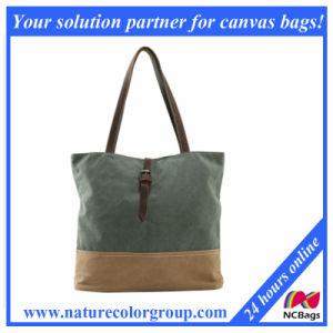 Designer Women Tote Bag pictures & photos