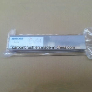 Best quality and certification carbon vane for pump DVT3.100/DVT3.140 pictures & photos