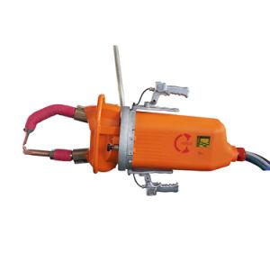 110kVA X Type Portable Welding Machine