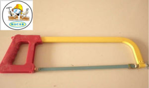 Concrete Floor Tiling Grout Carbide Blade Coping Saw Hand Saws pictures & photos