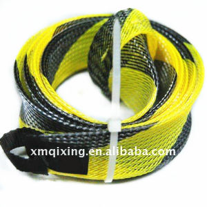 Pet Expandable Spinning Fishing Rod Sock pictures & photos