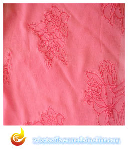 Jacquard Silk for Dress (XY-S20150008S) pictures & photos