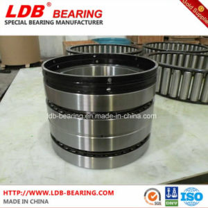 Four-Row Tapered Roller Bearing for Rolling Mill Replace NSK 749kv9951 pictures & photos