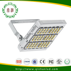 IP67 120W LED Flood Light with 5 Years Warranty (QH-FG03-120W) pictures & photos