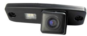 Rearview Camera (CA860) for KIA Sportage R Ca-860 pictures & photos