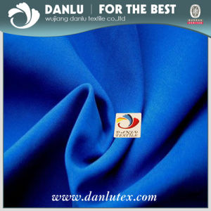 Four Way Spandex Fabric of Twill Nylon pictures & photos