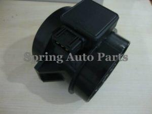 Mass Air Flow Sensor Maf Sensor for Volvo 5wk9604 30611231 5wk9604z pictures & photos