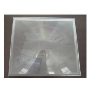 Glass Solar Fresnel Lenses for Focusing Sunlight pictures & photos
