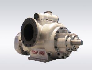 Palm Oil Pump/Olein Pump/CPO Screw Pump pictures & photos