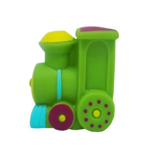 Customized Baby Toys Maker, Hot Toys for Baby, Fashion Baby Bath Toys pictures & photos