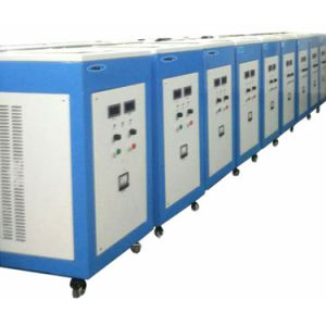 Csp Series CV Cc Regulated Switching DC Power Supply 6V1000A pictures & photos