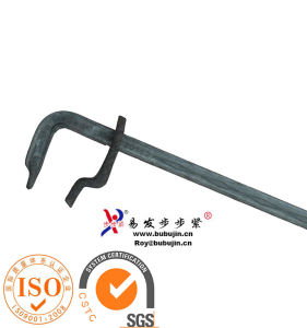 Formwork Accessories F Type Mason Clamp