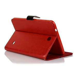 Prime PU Leather Tablet Case for 7.0/8.0/10.1 Inch Tablet pictures & photos