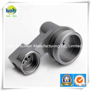 Aluminum Alloy Machining Mechanical Parts pictures & photos