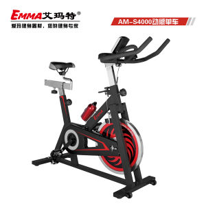 Home Professional Design Spinning Bike (AM-S4000PX) pictures & photos
