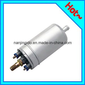 Auto Car Parts Fuel Pump for BMW E30 1982-1987 16121150201 pictures & photos