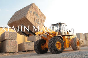 Caterpillar Used Forklift Wheel Loader with Best Price for Sale pictures & photos