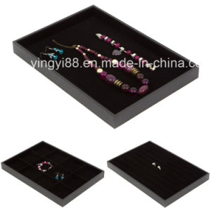 High Quality Acrylic Jewellery Display Tray pictures & photos