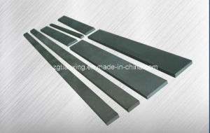 Cemented Carbide Strip Carbide Strip Tungsten Strip