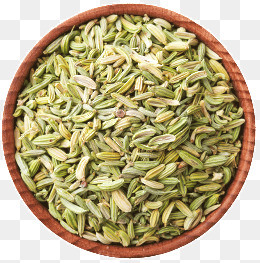 High Quality Cumin Seeds (HTC004) pictures & photos