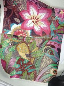 Bag Shoes Digital Printing Machine (PU, Leather, Canvas, EVA) pictures & photos