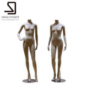 Mannequins pictures & photos