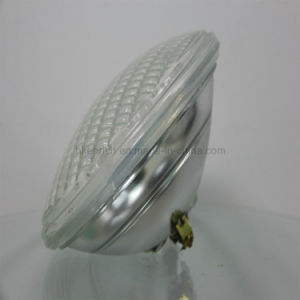 Hot Selling IP68 Swimming Pool Lamp Wholesale pictures & photos