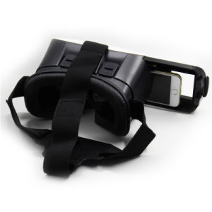 Hot Selling 3D Vr Box for 4.0-6.1 Inch Smartphones pictures & photos