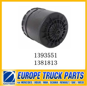 Truck Parts of Air Dryer 1393551/1381813 for Scania 4 Series pictures & photos