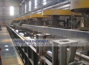 Sf Flotation Machine pictures & photos