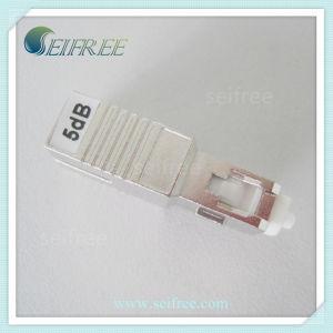 FTTH CATV Optical Fiber Equipment Attenuator pictures & photos