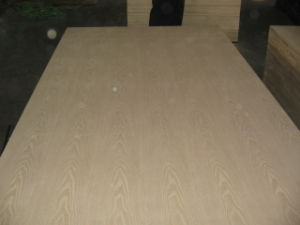 Best Price Commercial Plywood pictures & photos