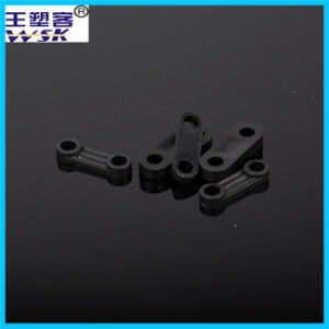 Guagnzhou Factory Directly Sale Strain Relief Clamp pictures & photos