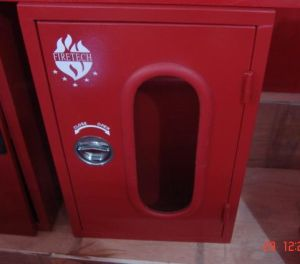 Fire Cabinet Fl600 (200) pictures & photos