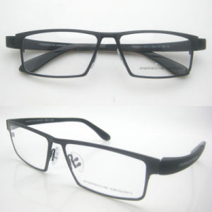New Fashion High Quality Design Optical Frame pictures & photos