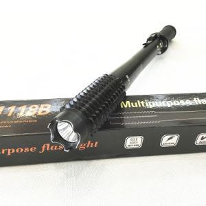 Df 1118b Long Stun Gun Upgraded Version pictures & photos