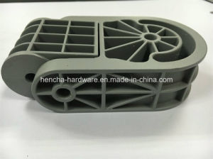 Casting for Aluminium Alloy Hinge, Buzz Arm Mount